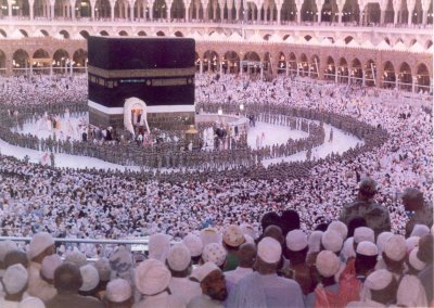http://lemabang.files.wordpress.com/2009/03/visit_makkah.jpg?w=480