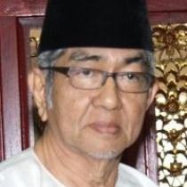 Melaka 2004 (:Djohan Hanafiah)