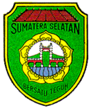 logo-sumsel