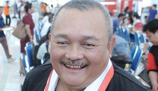 SEA Games Wujudkan Sumatera Selatan Kian Gemilang
