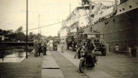 Boom-Baroe-Palembang-Kota-Baroe-legt-aan-mrt-47