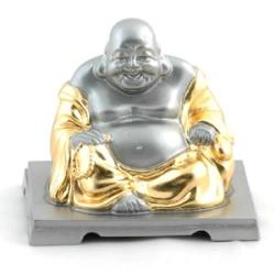 Mi Le Fo/Maitreya