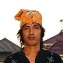 Rejung, Mula Musik Batanghari Sembilan