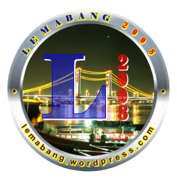 Tertarik Musi III, Jalan Lingkar Luar