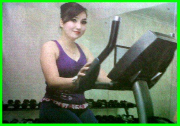 Sehat dan Bugar dengan Latihan Kardio