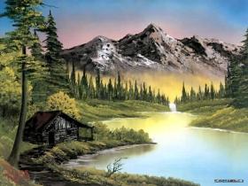 Free Background Image