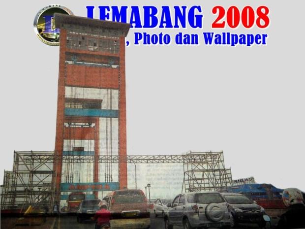 Perbaikan Ampera Rp 12 M