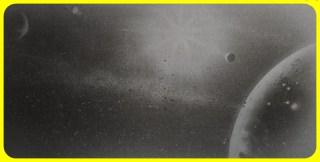 Isra' Mi'raj Perjalanan Keluar dari Dimensi Ruang waktu