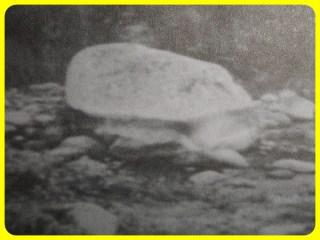 Kisah Batu Mesu di Bulukumba Sulawesi (bag. 1)