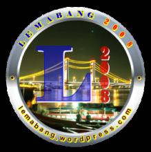 Budaya Palembang Sumatera Selatan