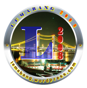 Stadion Bumi Sriwijaya Jadi Gedung Berputar