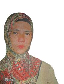 Melongok Perjuangan Guru Honorer di Sekolah Pinggiran