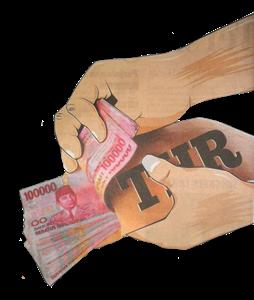 THR, Kewajiban Perusahaan kepada Pekerja Jelang Lebaran